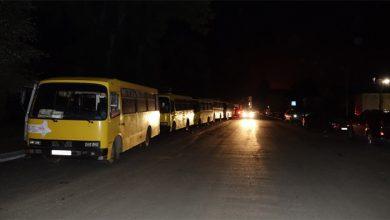 Photo of В Винницкой области эвакуировали 28 тысяч человек