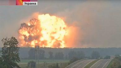 Photo of Украина: прощай оружие-2