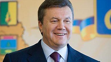 Photo of Очередная попытка путчистов осудить Януковича заканчивается ничем