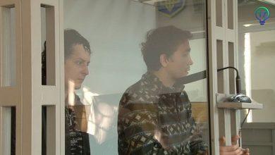 Photo of Зачем Украина убивает журналистов?