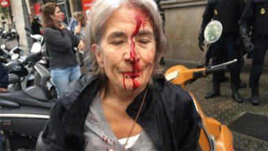 Photo of У России есть моральные основания поддержать каталонцев
