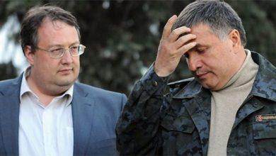 Photo of «Криворукий дурак» лепит из себя жертву режима?