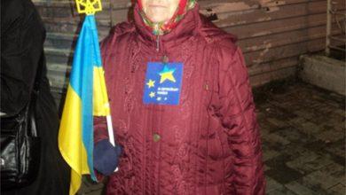 Photo of Программа успешной утилизации пенсионеров на Украине…