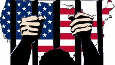 Photo of Американская тюрьма народов