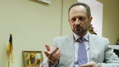 Photo of Путчисты признают — после смены власти всех их посадят