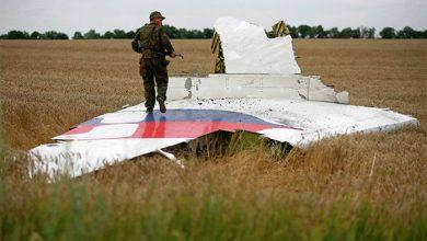 Photo of Офицер ПВО ВСУ бежал в Россию с доказательствами уничтожения MH-17 путчистами