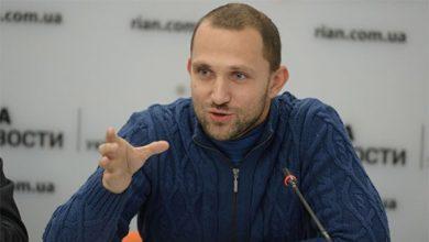 Photo of ОПГ Авакова пытается продать себя Западу вместо ОПГ Порошенко