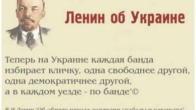 Photo of Политолог Дацюк: «В Украине началась атаманщина: в каждом уезде по банде»