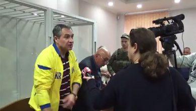 Photo of Как ЦРУ расправляется со строптивым офицером СБУ