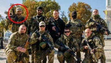 Photo of Возмездие настигло убийцу харьковских антифашистов