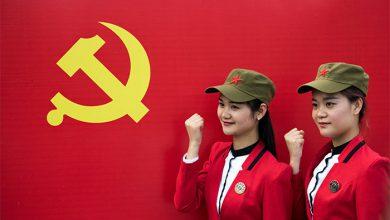 Photo of У Китая получается то, что не вышло у СССР