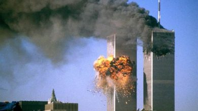 Photo of Кого и зачем США обвинят в будущем теракте