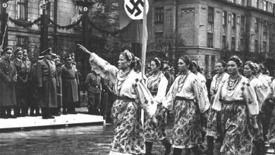 Photo of Операция «Запад»: как избавлялись от украинского национал коллаборационизма
