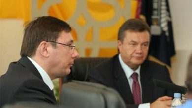 Photo of Путчисты вынуждены снять с Януковича большинство обвинений