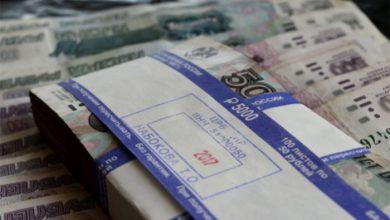 Photo of В ДНР похвалились увеличением зарплат на 22%