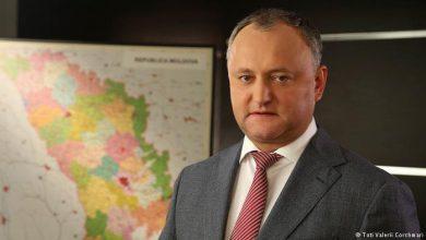 Photo of Президент Молдавии: нас провоцируют на украинский сценарий