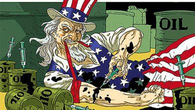 Photo of Путчисты сливают энергетику под американских оккупантов?