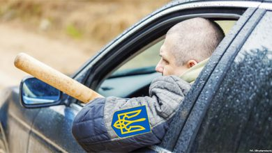 Photo of Украинским банкам разрешили без суда отнимать имущество за долги по кредитам