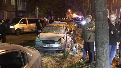 Photo of Экс-пресс-секретарь СБУ уже высмеивает заявления путчистов о «российском следе»