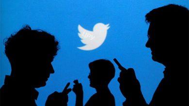 Photo of Американская цензура в Twitter: ЦРУ запретило рекламу RT и Sputnik