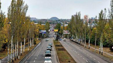 Photo of Донецк: Тревожные предчувствия