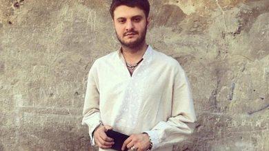 Photo of Проамериканское НАБУ арестовало сына Авакова