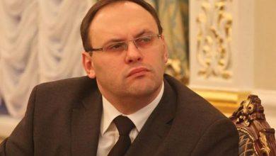 Photo of Луценко такой же пафосный брехун как и Порошенко