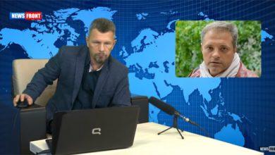 Photo of О происшедших украинских диверсиях в Крыму