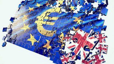 Photo of Бундесвер пророчит распад ЕС