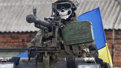 Photo of Украина начинает новую войну