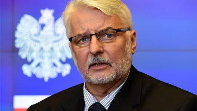 Photo of Польша пишет новую историю Украины