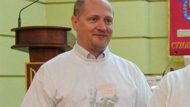 Photo of Белоруссия гонит взашей шпиона киевских путчистов под дипломатическим прикрытием