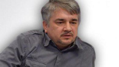 Photo of На Украине разворачивается государственный переворот