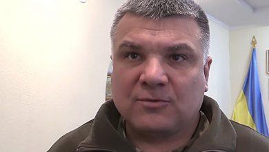 Photo of Оккупационный чиновник отказался перейти на русский по просьбе жителей Донбасса и назвал Порошенко «богом»