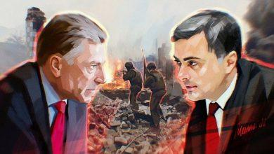 Photo of Россия не идёт на уступки по Донбассу, на которые надеялись США