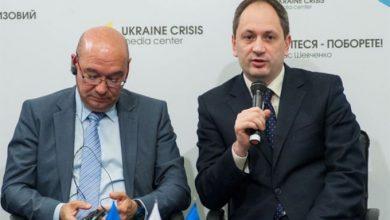 Photo of В ООН назвали киевских карателей оккупантами