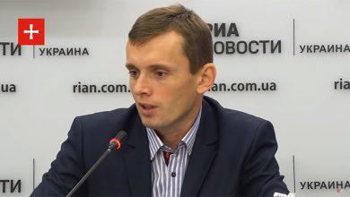 """Photo of Кого удовлетворяет Вакарчук? И зачем Киев """"драконит"""" Белоруссию?"""
