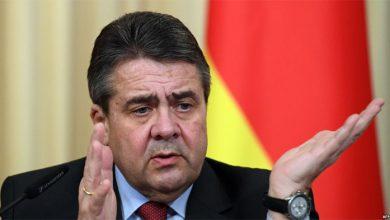 Photo of В Германии призвали сбежать из «американской тюрьмы»