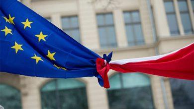 "Photo of Варшава искала ""след ФСБ"", а вместо этого поссорилась с ЕС"