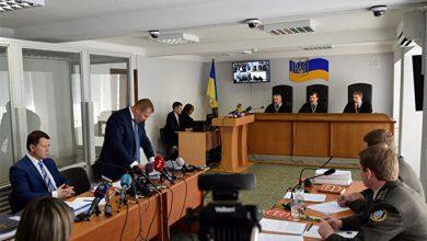Photo of Оправдание Януковича