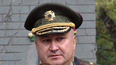 Photo of Гестаповцы взвинтили цены на заложников для обмена