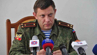 Photo of Сравнение не в пользу Украины: ДНР не будет поднимать тарифы в 2018 году