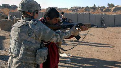 Photo of Американский метод: США готовят в Сирии новых террористов