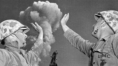 Photo of Как в США проводили атомные эксперименты над людьми
