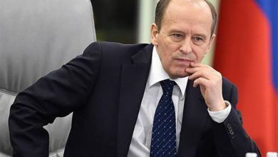 Photo of Директор ФСБ подвел итоги чистки России от иностранных агентов