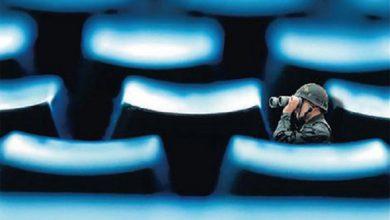 Photo of Криминальный киевский режим проигрывает информационную войну ДНР