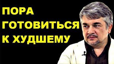 Photo of Порошенко пора готовиться к худшему