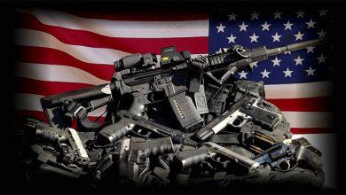 Photo of США приняли решение вооружать режим киевских путчистов