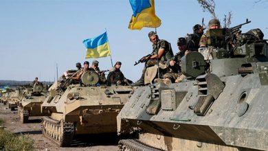 Photo of Наступление киевских путчистов неизбежно
