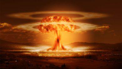 Photo of Правительство США убило до 700 тысяч американцев, испытывая атомные бомбы